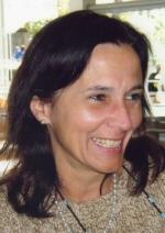 Francesca Gherardi - fg1